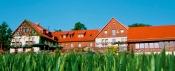 Neue Höhe Natur- und Businesshotel Neuklingenberg
