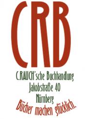 C.RAUCHsche Buchhandlung