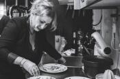 Küchen Atelier Katharina Pfotenhauer