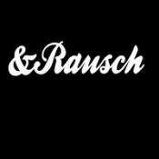 &Rausch