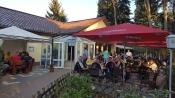 Restaurant Waldsiedlung