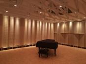 Riverside Studios Köln
