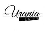 Urania Theater