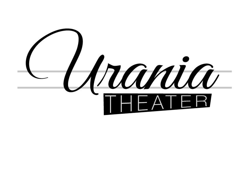 Urania Theater