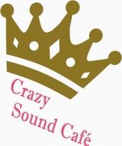 Crazy Sound Café