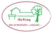 Kulturwerkstatt AuKrug GbR