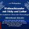 Restaurant Fischbachhalle , , 66287 Quierschied ,