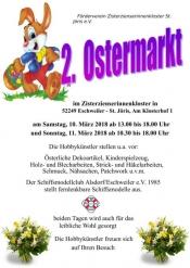 52249 Eschweiler - St. Jöris