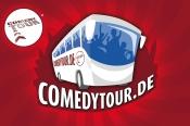 ComedyBus - das Original