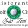 Ristorante Golfclub ZioToni