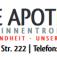 Alte Apotheke Finnentrop