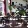 Café hausZwei - freiLand Potsdam