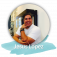 Geistheiler Jesus Lopez