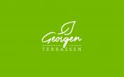 Georgen Terrassen