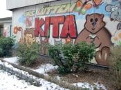 Kindergarten Uns Lütten Ellerau