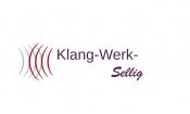 Klang Werk Sellig