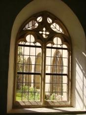 Kloster Malgarten