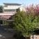 Pausenhof der Ludwig-Uhland-Schule