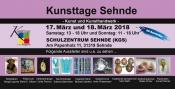 Schulzentrum Sehnde (KGS)