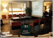 Smaller Earth Deutschland GmbH