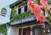 Gasthaus Rudolph