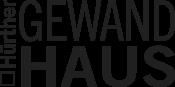 Hürther Gewandhaus
