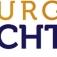 Tourismusverband Salzburger Saalachtal