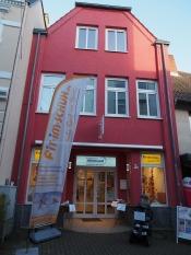 Sanitätshaus Hildebrandt