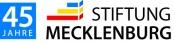 Stiftung Mecklenburg