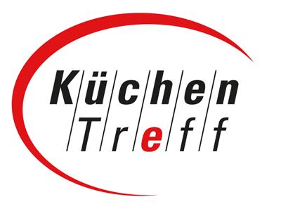 KüchenTreff Elmshorn