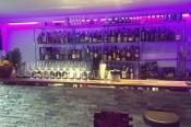 BARprofis - Show Bar