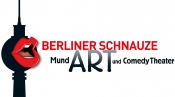 Berliner Schnauze MundART und Comedy Theater