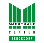 Marktkauf-Center-Parkhaus