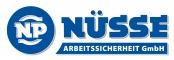 NP Nüsse Arbeitssicherheit GmbH, Meppen