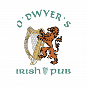 O'Dwyer's Irish Pub