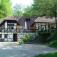 Ponyhof Idstein