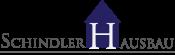 Schindler Hausbau GmbH