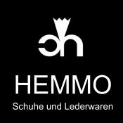 Schuh- und Lederwaren Hemmo, Weißwasser/Oberlausitz