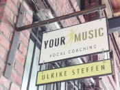 your-music vocalcoaching