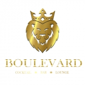 Boulevard Cocktailbar