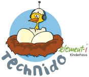 element-i Kinderhaus Technido