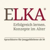 ELKA Paderborn Cheruskerstraße 2b 33102 Paderborn
