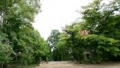 Freilichtbühne Leinhausenpark