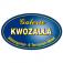 Galerie Kwozalla - Gartenmöbel Ausstellung