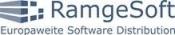 Worldwideweb Ramge Software Distribution Gmbh & Co. KG