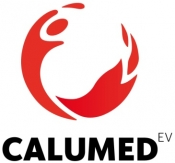 Calumed e.V. im Zentrum für seelische Gesundheit