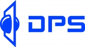 DPS Software GmbH