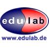 edulab Berlin