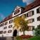 Museum Schloss Wilhelmsburg