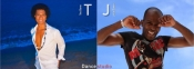 TJ Dancestudio